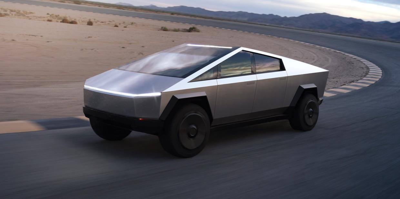 Durante la presentazione un vetro è andato in frantumi davanti agli occhi di Elon Musk, ma Cybertruck, il sesto modello presentato da Tesla, un...