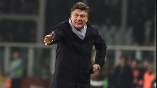 """Mazzarri: """"Un vero Toro metterà in difficoltà l'Inter"""""""
