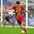 Attenta Roma: lo United ha 60 milioni per Zaniolo