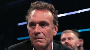 """Brescia, Cellino shock: """"Balotelli? E' nero, sta lavorando per schiarirsi..."""". Poi: """"Razzista? Non mi devo discolpare"""""""