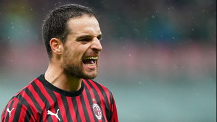 "Bonaventura: ""Milan in Europa? Serve miracolo"""