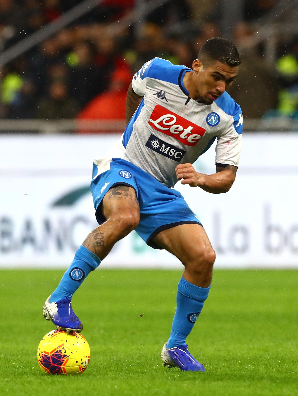 Allan 250.000 euro