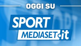 Sarri, Gasp, Youth League. Gran finale con Inter-Barça