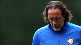 Inter, che tonfo a Praga | Il Napoli ne prende 7 dal Liverpool