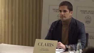 """Spagna, Moreno risponde a Luis Enrique: """"Se non avessi proseguito il suo lavoro, non sarebbe qui ora"""""""