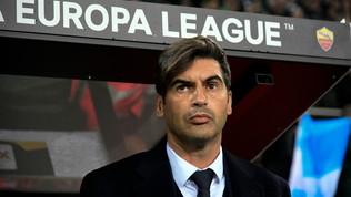 """Fonseca: """"Prova di coraggio, sono soddisfatto"""""""