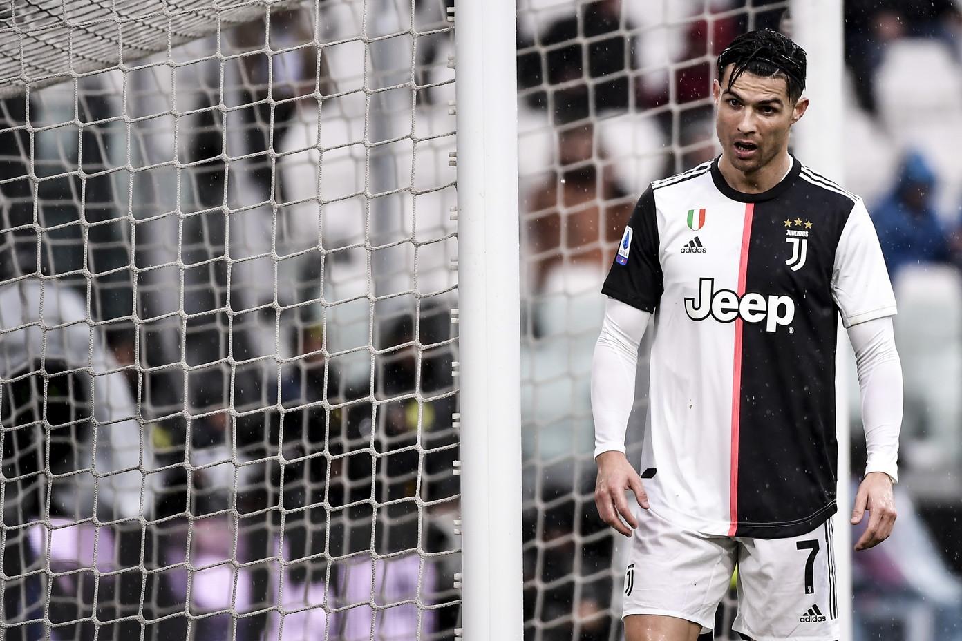 Primo pareggio casalingo per la Juventus, che nell'anticipo delle 12:30 non va oltre il 2-2 contro il Sassuolo. All'Allianz Stadium, la squadr...