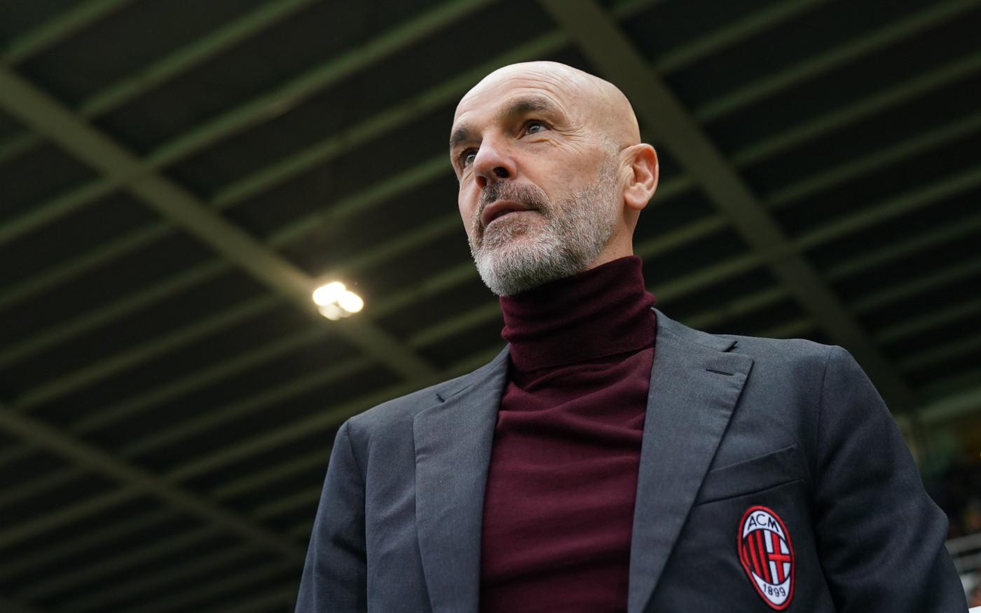 Una rete in extremis dell'ex Real regala ai rossoneri il successo sul Parma