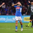 Serie A: Napoli-Bologna 1-2: Ancelotti sprofonda a -17 dall'Inter