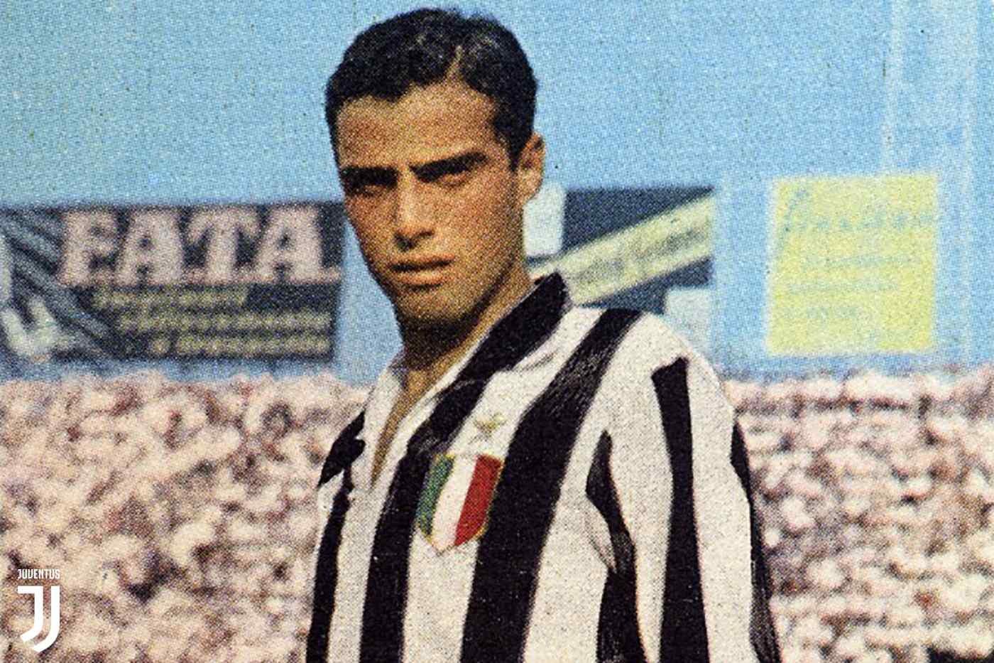 27 novembre: Bruno Nicolè, ex calciatore italiano (79 anni)