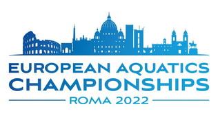 Nuoto, assegnati a Roma gli Europei 2022