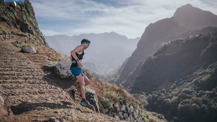 Madeira MaXi-Race, conto alla rovescia