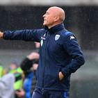 Brescia, torna Corini: è ufficiale