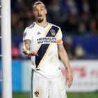 """Ibrahimovic: """"Presto in Italia, in una squadra che deve vincere di nuovo"""""""