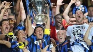 "Materazzi replica: ""Grazie Ibra, senza te nienteChampions"""