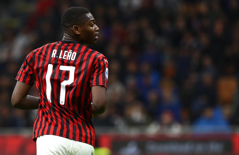5) Milan: -438,8 milioni di euro