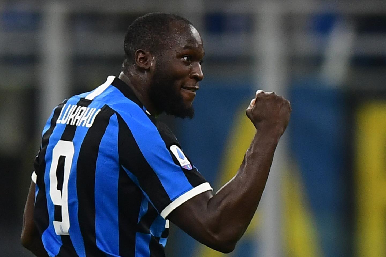 9) Inter: -391,1 milioni di euro