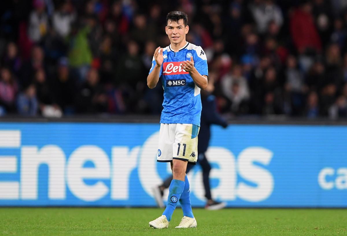 14) Napoli: -161, 9 milioni di euro