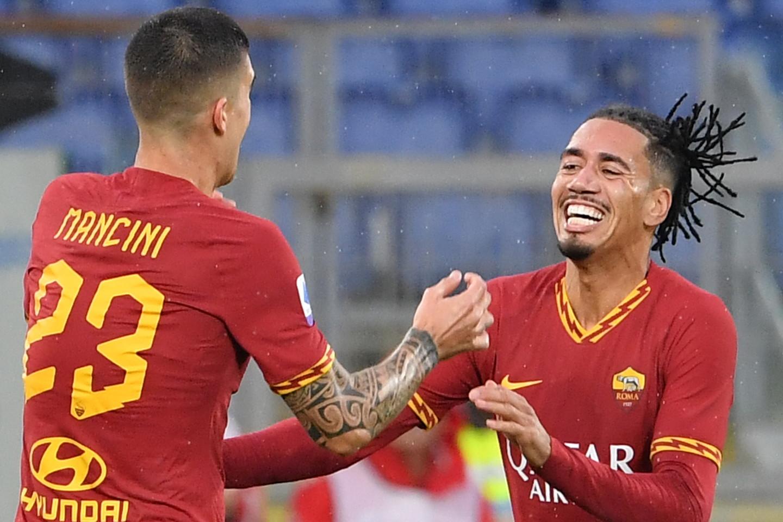 20) Roma: -68,9 milioni di euro