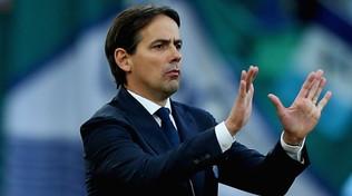 """Inzaghi: """"L'Interesse Juve fa piacere. Scudetto? Ci vuole equilibrio"""""""