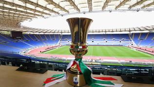 Ottavi di finale in casa per Juve, Napoli, Inter e Milan