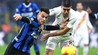 Serie A: le pagelle della 15.a giornata