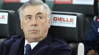 Ancelotti appeso alla... Champions.AdLha già iniziato il casting: Gattusoin pole