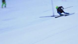 Il medico in campo: la preparazione per la stagione degli sci