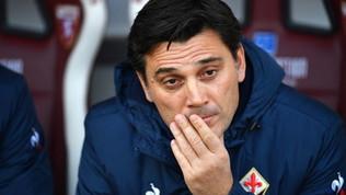 """Commisso mette ansia a Montella: """"Vediamo dopo l'Inter"""""""