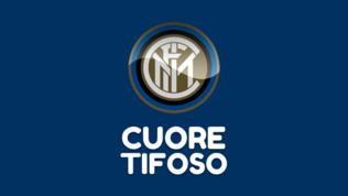 Inter: solo fischi per chi fischia