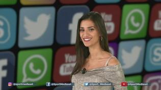"""Social Sportmediaset: Ibra si porta Raiola""""sulla schiena, il Papu canta per la figlia"""