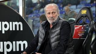 """Sabatini spegne il sogno: """"Ibra non verrà al Bologna"""""""