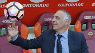 Cessione Roma, trattativa in chiusura tra Pallotta e Friedkin