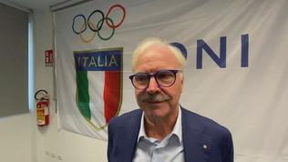 Powervolley Milano scende in campo per l'Albania