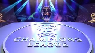 Agli ottavi solo squadre dei campionati top: la Superlega è già qui