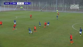 Youth League: Inter e Atalanta avanti, che beffa per il Real