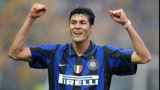 """""""Prima di Calciopoli l'Inter non poteva vincere, che strano quel Bologna-Juve..."""""""