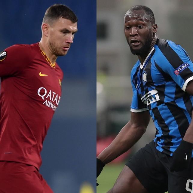 Inter, pericoli Cutrone e André Silva | Roma, da evitare le inglesi