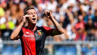 Il Genoa non avrebbe pagato Lerager: il Bordeaux va alla Fifa