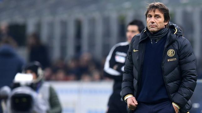 L'Inter contro il Corriere dello Sport: