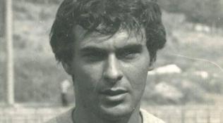Dal Grassina al sogno Champions con la Juve: lo riconosci?