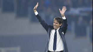 """Inzaghi: """"Gara difficilissima, stiamo raccogliendo ciò che meritiamo"""""""