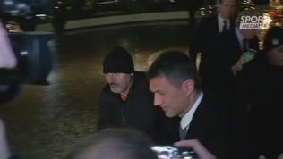 """Milan, Maldini: """"Il ricordo più bello è l'esordio"""""""