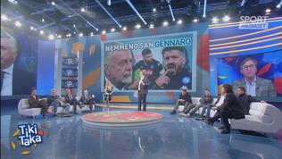 """Auriemma: """"Ancelotti ha disastrato il Napoli"""""""