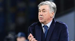 Ancelotti-Everton, parte il countdown per l'annuncio