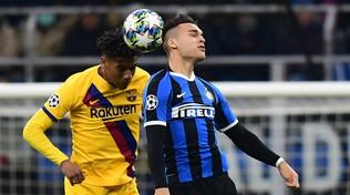 Todibo ha detto sì al Milan: il Barcellona chiede 20 milioni