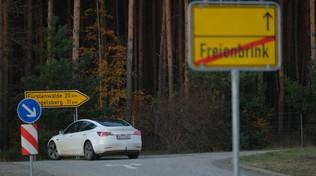 La Germania è il motore della mobilità sostenibile