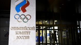 Doping, la Russia annuncia il ricorso al Tas contro i 4 anni di squalifica