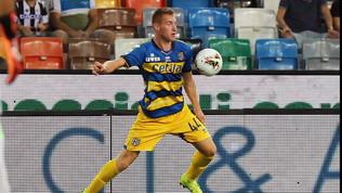 L'Inter vede l'Atalanta per Kulusevski