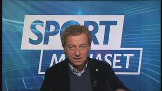 #AskSabatini: Inter-Genoa con arbitro Pairetto? Designazione superficiale